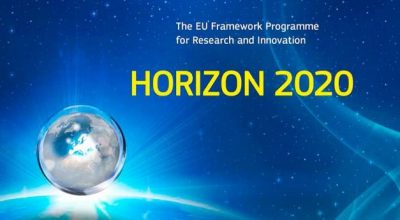 horizon-20202-compressor_414811554