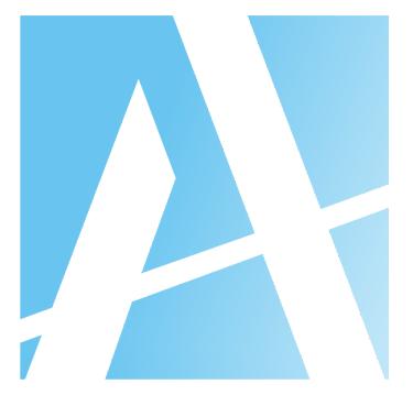Агенција за развој малих и средњих предузећа Града Бијељина