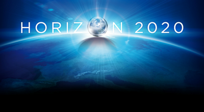 vodic-za-horizon2020-new-new