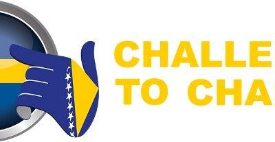 logo_c2c