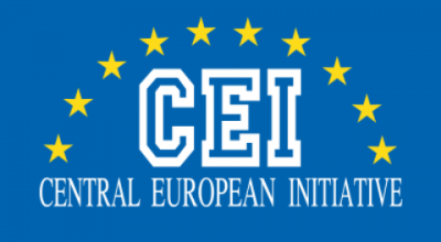 cei_cooperation_fund_call_for_pr