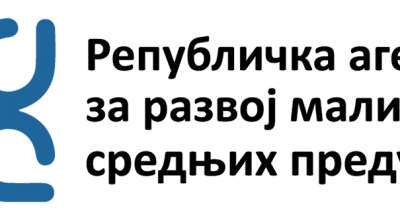 logoSr