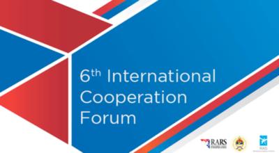 6th-international-cooperation-forum-zlatibor