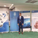 Учешће на 6. Међународном форуму о сарадњи